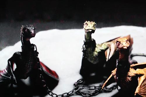 game-of-thrones-dragons-jason-price-seattle