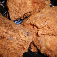 The Best Fried Chicken in Seattle