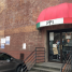 Big John's PFI – Seattle's Hidden Food Gem