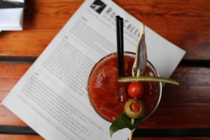 RockCreek bloody mary seattle 300x200 RockCreek Chef Eric Donnelly   Interview v. 11
