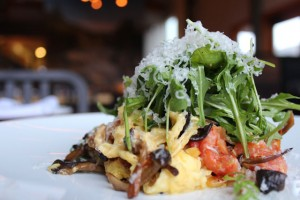 RockCreek-brunch-seattle