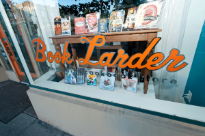 book-larder-seattle-window