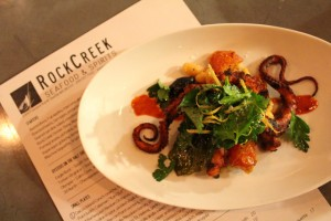 rockcreek-octopus-seattle