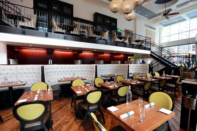 loulay-dining-room-andrea-coan